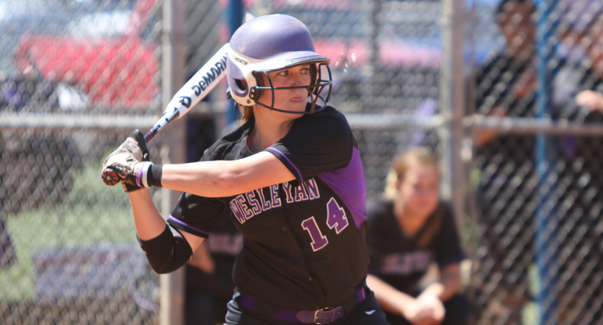 Photo for Softball opens season with four wins