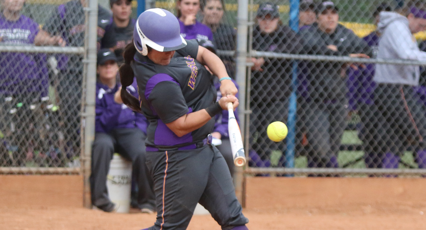 Photo for Softball cruises by Southwestern in KCAC Opener